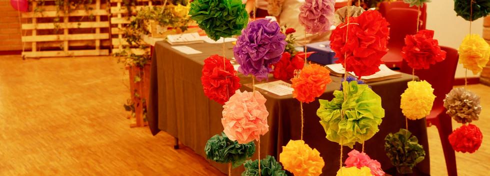 Fleurs papier de soie.jpg
