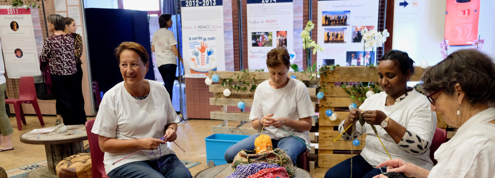 Atelier tricot.jpg