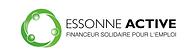 Essonne active.png