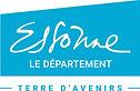 Logo_EssonneQuadri500x326 copie.jpg