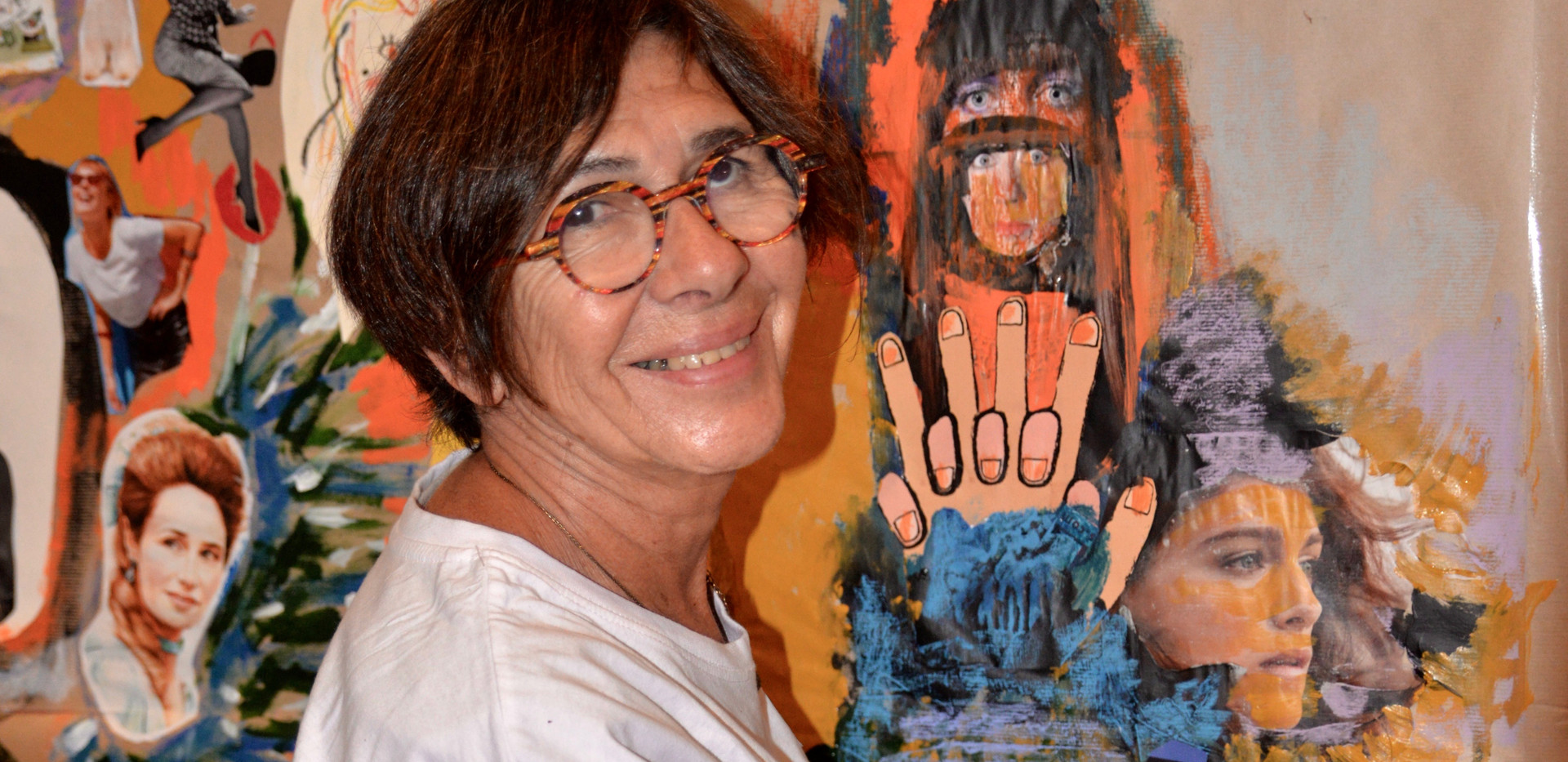 Catherine fresque.jpg