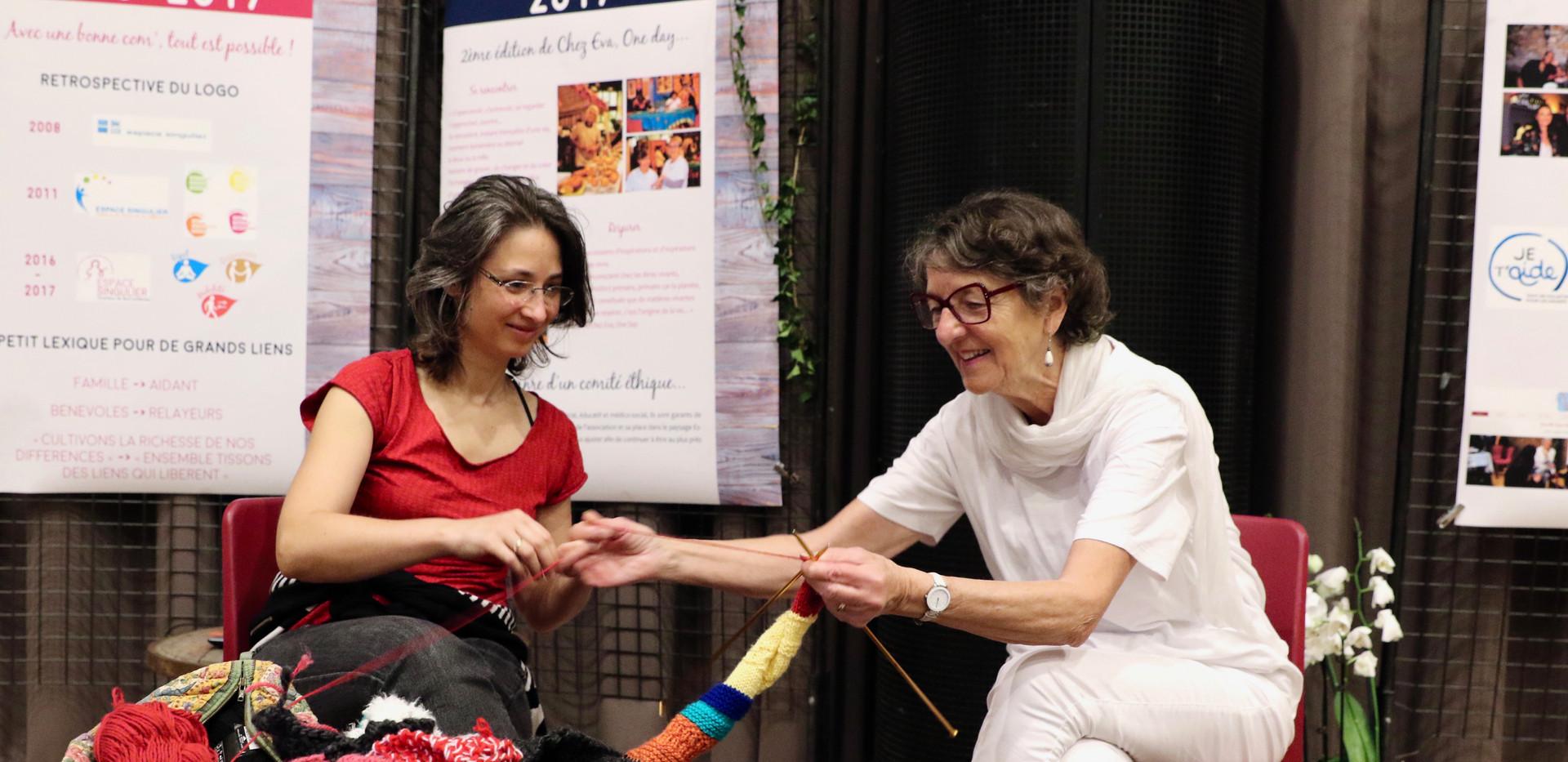 Françoise_tricot_visiteur.jpg