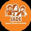 JADE-LOGO-FD-ORANGE.png