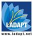 Logo LADAPT.png