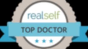 Dallas oculoplastic surgeon best eyelid surgeon dallas