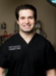 Dallas Oculoplastic Surgeon