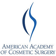 Dallas Facial Cosmeic Surgeon