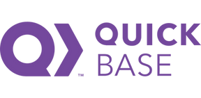 Alternate_Logo_RGB_Purple.png