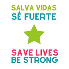salvavidas_1.png