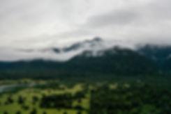 NZ-Drone-1.jpg