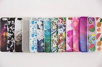 Mobile_Cases.jpg
