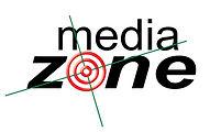 Mediazone Mobile - Reparatur und Support von Handy und PC in Ibach / Schwyz