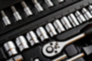 Hardware-Tools-Detail