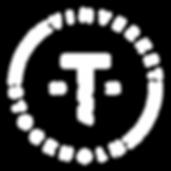 Vinverket_Logotyp_Sigill-01.png