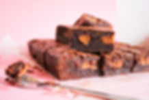 SALTED CARAMEL BROWNIE - BBB-16.jpg