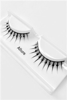 Ardell Allure Lashes