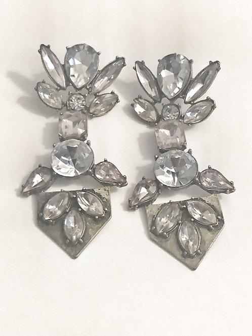 Let's Sparkle Earrings