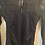 Thumbnail: Basic Black Bodysuit