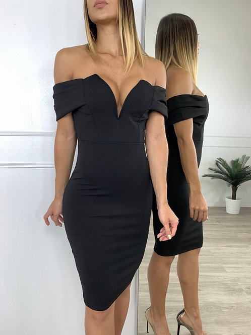 Candy Mini Dress