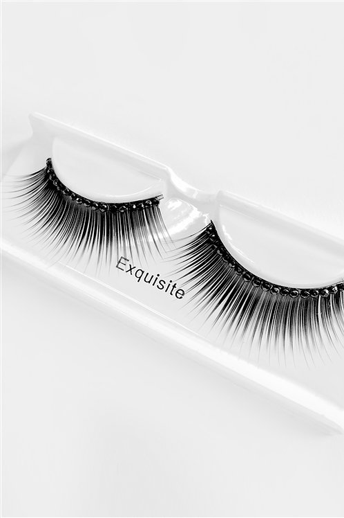Ardell Exquisite Lashes