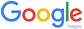 Google Images.png