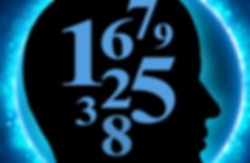 icon-numerology-galore.jpg