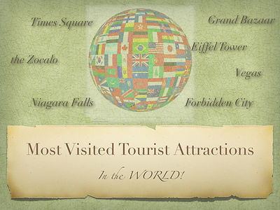Tourist Attractions-page-001.jpg
