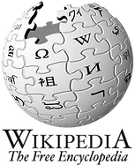 978px-Old_version_of_the_Wikipedia_logo_