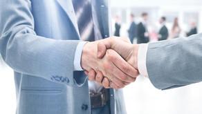 Resolva conflitos trabalhista por Mediação ou Arbitragem