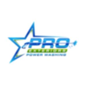 PRO EXTERIORS LOGO_PNG.png