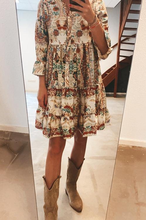 Dress Ibiza