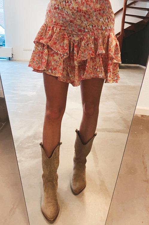 Skirt Lucy