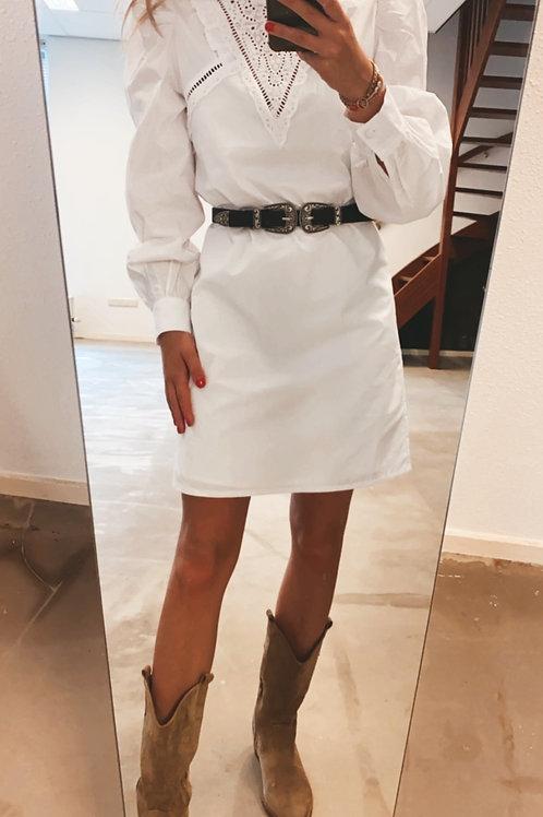Dress copine