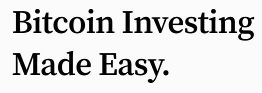 Bitcoin investing.jpg