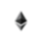 ETHEREUM-ICON_Black_small-150x150.png