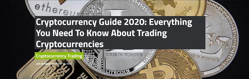 Crypto Guide.jpg