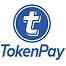 tpay.png