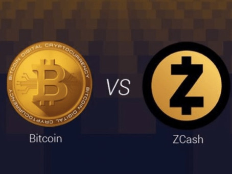 Zcash Cryptocurrency Mining Is Four Times More Profitable Than Bitcoin
