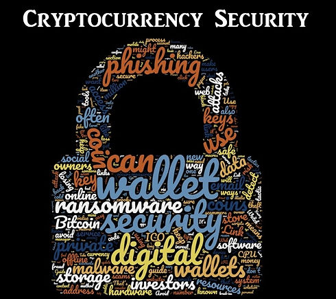 Crypto security.jpg