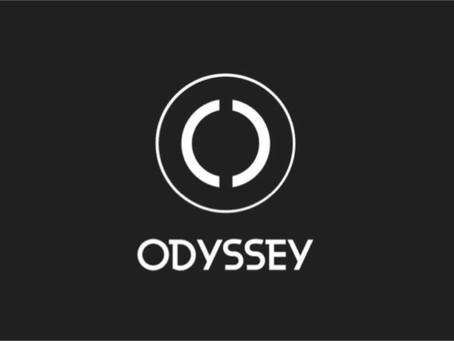 What Is Odyssey Coin (OCN)? | A Beginner's Guide