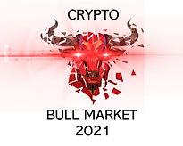 BigskyCrypto4.jpg
