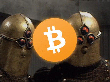 What are Bitcoin Oracles? New Functionality on the Blockchain