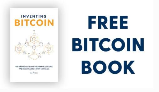 Free bitcoin book.jpg