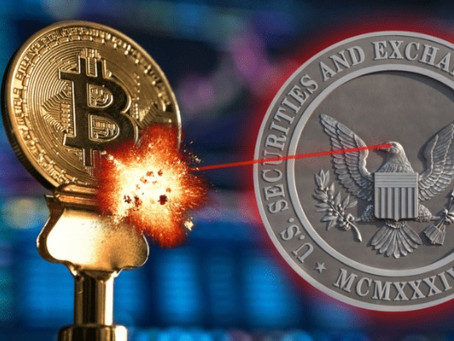 Weighing the Bitcoin ETF SEC Approval Debate