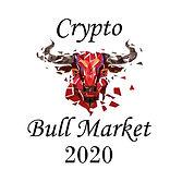 Bitcoin Bull 2020.jpg
