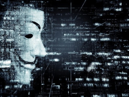 How Hackers Gain Access to Virtual Crypto Wallets via Emails and Social Media