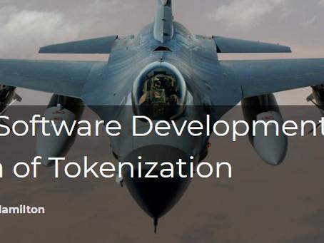 Bitcoin Software Development – The New Era of Tokenization