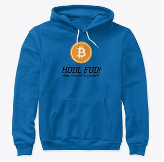 Premium Pullover Hoodie.jpg