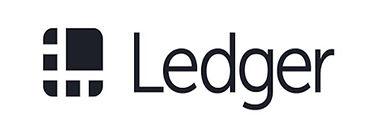Ledger-logo-960x780-1.jpg