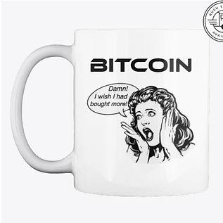 Bitcoin_Wish I Had Bought More_Mug.jpg